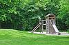 Photo 300 DPI: playground