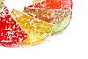 ID 3014545 | Multicolored marmalade | High resolution stock photo | CLIPARTO