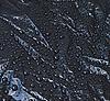 Капли воды на темном фоне | Фото