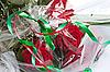 ID 3018757 | Blumenstrauß aus Rosen | Foto mit hoher Auflösung | CLIPARTO