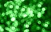 Photo 300 DPI: Beautiful green Bokeh