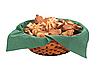 ID 3019221 | Biscuits in einer Schale | Foto mit hoher Auflösung | CLIPARTO