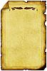 Old paper background | Stock Illustration