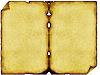 ID 3019260 | 旧纸张背景 | 高分辨率插图 | CLIPARTO