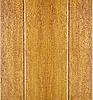 ID 3019318 | Drewniane tekstury. | Foto stockowe wysokiej rozdzielczości | KLIPARTO
