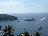 Monaco Bucht | Stock Photo