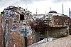 马其诺防线 | 免版税照片