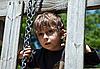 ID 3024426 | 어린 소년 | 높은 해상도 사진 | CLIPARTO