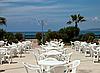 ID 3024433   Cafe na plaży   Foto stockowe wysokiej rozdzielczości   KLIPARTO