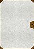ID 3038238 | Ledertextur mit goldener Prägung | Foto mit hoher Auflösung | CLIPARTO