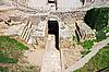 ID 3107177 | Anfiteatro romano en Taragoña | Foto de alta resolución | CLIPARTO