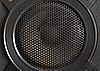 Photo 300 DPI: Audio speaker