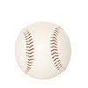 Foto 300 DPI: Ball für Baseball