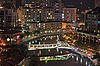 Photo 300 DPI: Evening in Singapore