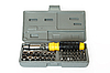 Photo 300 DPI: Screw driver and spanner kit