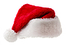 ID 3015576 | Roter Weihnachtshut | Foto mit hoher Auflösung | CLIPARTO