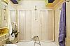 Фото 300 DPI: Современный небольшой душ