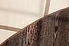 ID 3017086 | Grenze zwischen Fliesen- und Holzböden | Foto mit hoher Auflösung | CLIPARTO