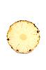Dojrzałe słodkie ananas | Stock Foto