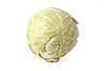 ID 3017513   Head of cabbage   High resolution stock photo   CLIPARTO