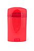 Dezodorant w sztyfcie | Stock Foto