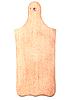 ID 3017824 | 木制切菜板 | 高分辨率照片 | CLIPARTO