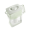 Water filter | Stock Foto