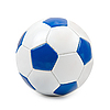 ID 3019187   Soccer ball   High resolution stock photo   CLIPARTO