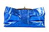 ID 3019205   蓝色手袋klatch的   高分辨率照片   CLIPARTO