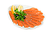 ID 3019427 | Salmon | High resolution stock photo | CLIPARTO