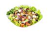 ID 3019445 | Griechischer Salat | Foto mit hoher Auflösung | CLIPARTO