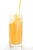 ID 3019520   Orange juice   High resolution stock photo   CLIPARTO
