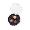 ID 3019562 | Cosmetic paints with warm tones | Foto stockowe wysokiej rozdzielczości | KLIPARTO