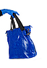 ID 3019748 | Blue bag | High resolution stock photo | CLIPARTO