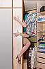 Photo 300 DPI: cupboard