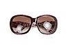 Modern sunglasses | Stock Foto