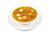 Fish soup | Stock Foto