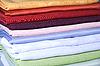 Photo 300 DPI: textile