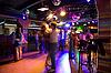 Photo 300 DPI: club party