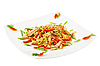 ID 3020892 | Chinese salad | High resolution stock photo | CLIPARTO