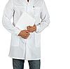 Doctor man | Stock Foto
