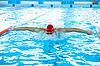 ID 3021399 | Schwimbad | Foto mit hoher Auflösung | CLIPARTO
