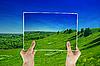 ID 3021456 | Zdjęcie z zielonym polu | Foto stockowe wysokiej rozdzielczości | KLIPARTO