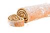 Photo 300 DPI: Swiss roll