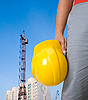 Photo 300 DPI: builder