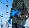 Photo 300 DPI: welder
