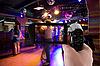 Фото 300 DPI: Запись вечеринки в клубе