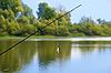 Фото 300 DPI: рыбалка