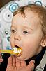 Photo 300 DPI: feeding