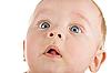 ID 3027661   Funny boy closeup   High resolution stock photo   CLIPARTO